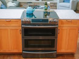 how to buy a stove and oven in 2017 cnet