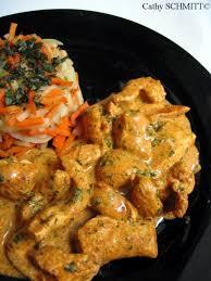 cuisine indienne riz cuisine indienne recette du poulet tandoori saveurs et nutrition