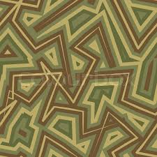army pattern clothes abstract geometric military camouflage background protective