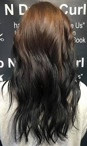 reverse ombre hair photos 40 ombre hair color and style ideas