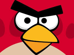 angry birds costing 1 5 billion lost wages