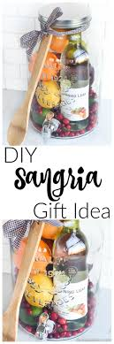 best 25 unique gifts ideas on