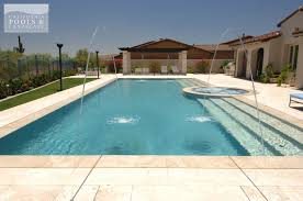 Swimming Pool Companies by California Pools U0026 Landscape Your Premier Outdoor Living Source