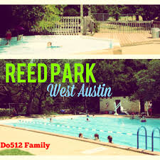 austin parks and pools reed park u2013 do512 family