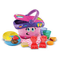 best toys for 1 year old girls gifts for any occasion picnic