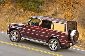 reliability of lexus vs mercedes 2013 mercedes benz g class reviews and rating motor trend