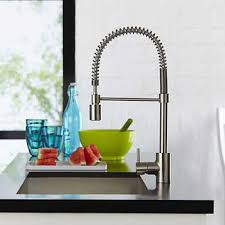 grohe k7 kitchen faucet faucets costco
