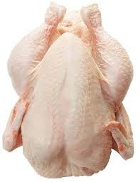 frozen whole turkey online shopping tenerife online shopping