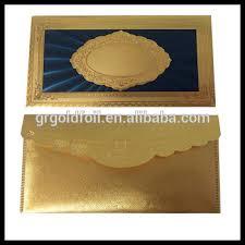 wedding gift envelope indian wedding money gift envelope in mumbai money envelope indian