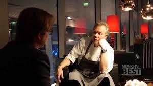 Esszimmer Restaurant Munich Münchner G U0027sichter Mit Bobby Bräuer Youtube