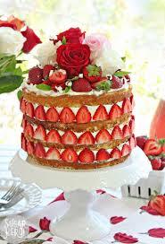 cheesecake wedding cake strawberry wedding cake my wedding guide