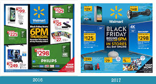 the best black friday deals at walmart in 2017