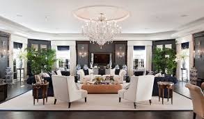 interior design for luxury homes designer s corner for luxury interior design news mansion global