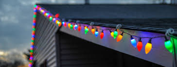 christmas lights for sale okc realtors christmas light safety tips metro realty