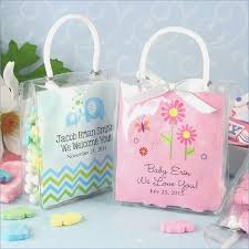 baby customized gifts customized baby shower ts best 25 personalized ba shower favors