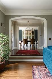 mount tabor tudor u2014 jessica helgerson interior design
