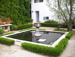 picture 4 of 50 small backyard landscaping ideas on a budget