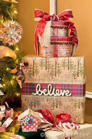 122 best gift wrapping images on pinterest gift wrapping hobby