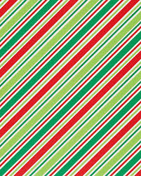 american greetings wrapping paper colorful