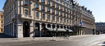 hotel bureau a vendre ile de hotels opera