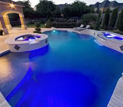 swimming pools pools tulsa broken arrow ok blue haven pools tulsa