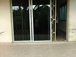 2 Bedroom House For Sale 2 Bedroom House For Sale At Tema Accra Ghana Ghana Real