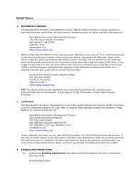 small business plan outline template docs example r cmerge