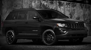 jeep crossover jeep compass price modifications pictures moibibiki