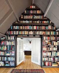 check out this intriguing circular bookshelf by david garcia