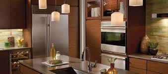 Ferguson Bath Kitchen And Lighting Ferguson Bath Dayton Kitchen U0026 Lighting Gallery
