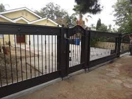 lion iron work inc custom fences 012 loversiq lion iron work inc custom fences 012 home decore diy home decor ideas