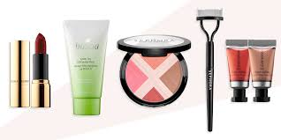 is sephora having a sale on black friday 13 best makeup and skincare products on sale at sephora right now 2017