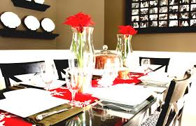 dining room decorating ideas with explaining pictures decorationy 1dining room tables decorating ideas
