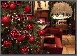 swedish christmas decorations traditional swedish christmas decorations yourself a swedish