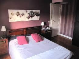 chambre prune et gris chambre prune et gris collection avec deco chambre prune on photo