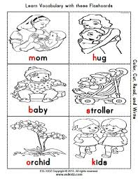 mother u0027s day activities games and worksheets for kids