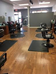 the new image hair styling salon manicures saginaw mi