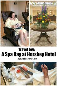 kitchen collection hershey pa best 25 hershey hotel ideas on pinterest