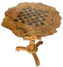 Unique Coffee Tables For Sale Chess Board Coffee Table Chess Table And Pieces Introduction