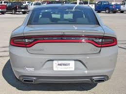 dodge charger 8 speed 2018 dodge charger sxt for sale mcalester ok