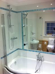 bathroom fitting quotes bathroom trends 2017 2018