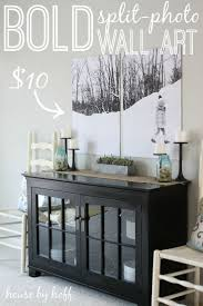 Inexpensive Wall Art by The 25 Best Cheap Wall Art Ideas On Pinterest