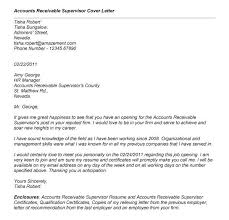 accounts payable cover letter sample cover letter sample accounts