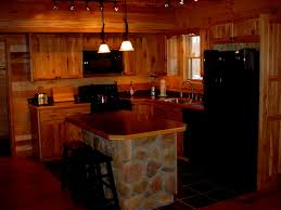 Best Flooring For Kitchen by Excellent Best Wood Flooring For Kitchen Collection Best Kitchen