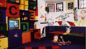 playroom ideas ikea small space playroom ideas home design inspirations