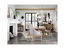magnussen home graham hills formal dining room group zak u0027s fine