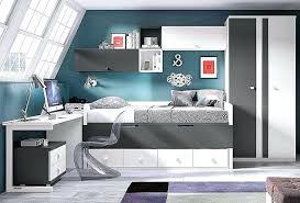 chambre ado chambre garcon ado e design adolescent deco meonho info