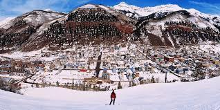 20 best ski resorts in america ski vacations to take this winter