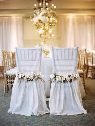 and groom chair covers brilliant wedding chair covers g51 in kitchen decor ideas with