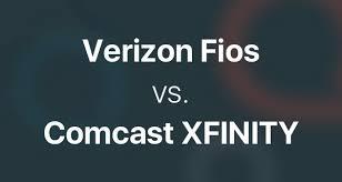 verizon home plans verizon home phone plans for seniors best of verizon fios vs cast